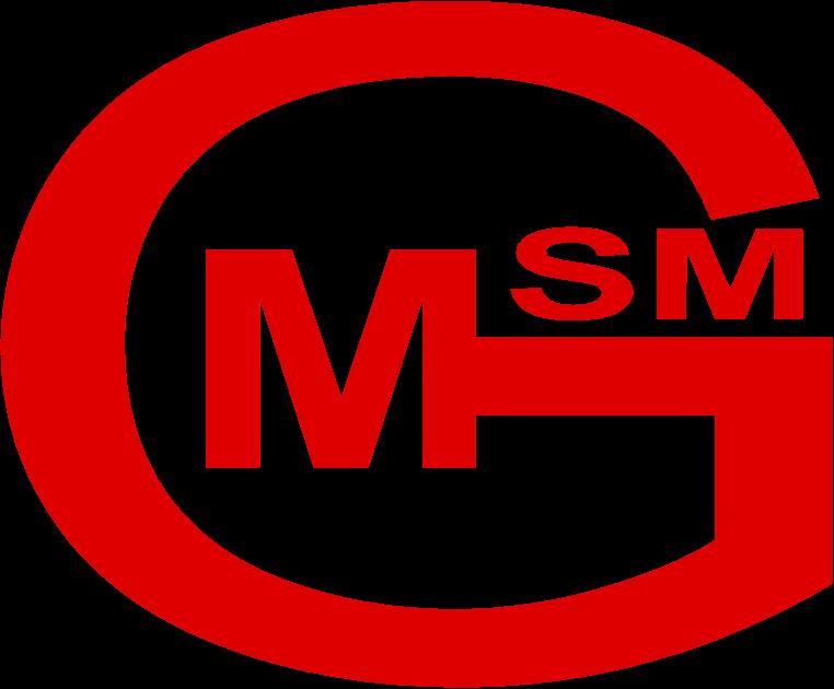 logo gmsm